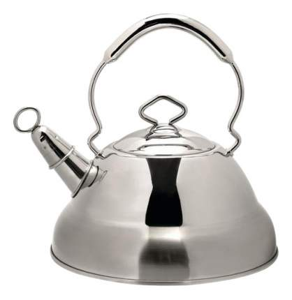 Чайник для плиты BergHOFF 1104126 2.6 л
