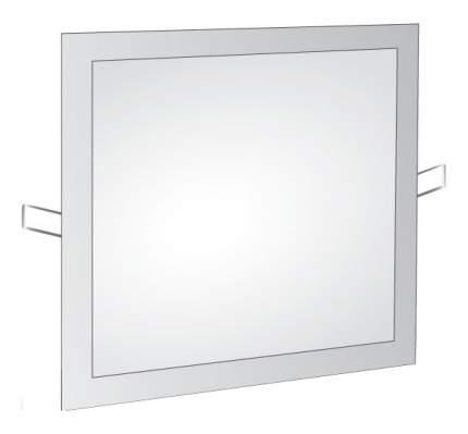 Встраиваемый светильник Camelion LTL-5033-05CL