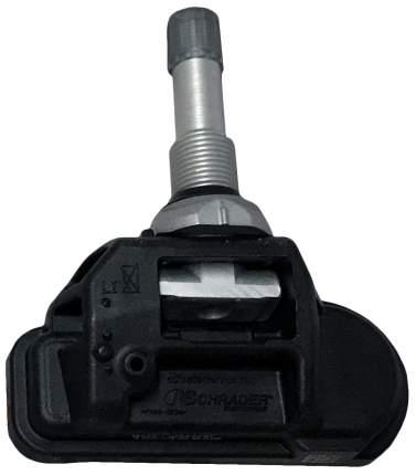 Датчик давления в шинах Mercedes-Benz A0009050030