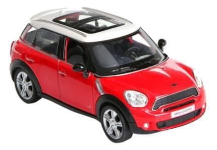 Коллекционная модель Mini Cooper Countryman S RMZ City 544001 1:32