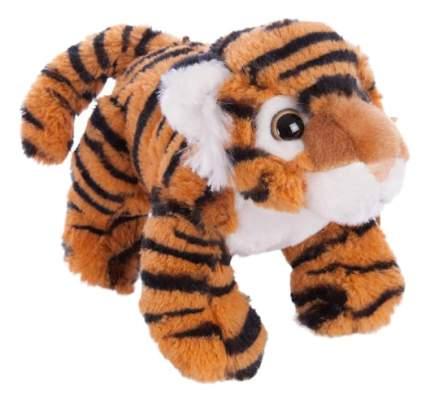 Мягкая игрушка Fluffy Family Тигр 18 см 681440