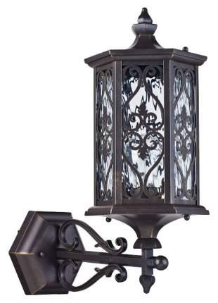 Настенный светильник Maytoni S102-45-01-R