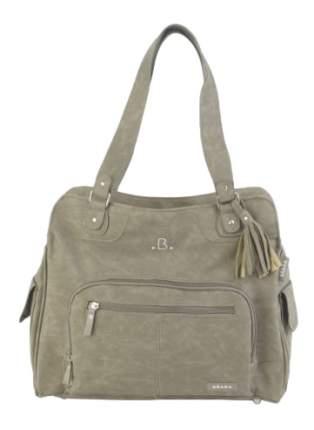 Сумка для мамы Beaba Paris Nursery Bag