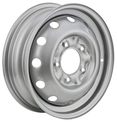 Колесные диски Mefro/Аккурайд R15 6J PCD5x139.7 ET40 D98.5 21230-3101015-21
