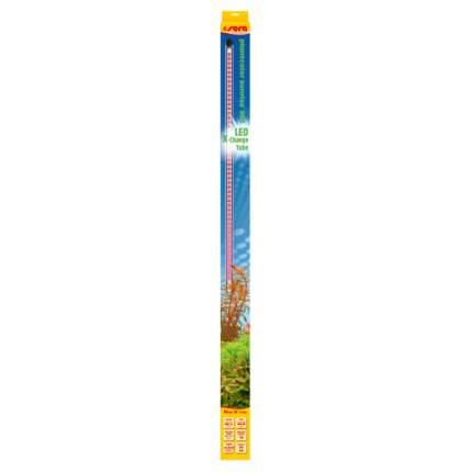 Светодиодная лампа для аквариума Sera LED Plantcolor Sunrise, 13 Вт, цоколь G13, 96,5 см