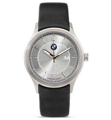 Наручные часы BMW 80262406685