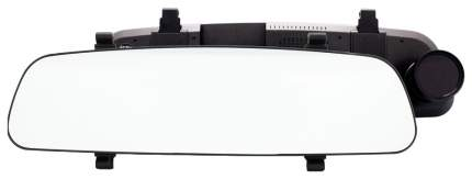 Салонное зеркало заднего вида с регистратором TRENDVISION MR715