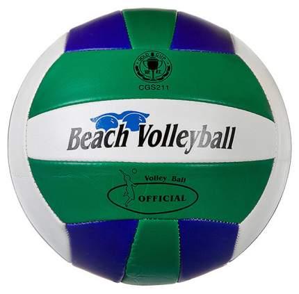 Волейбольный мяч Gratwest Т45787