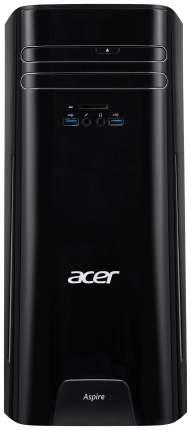 Системный блок Acer Aspire TC-730 DT.B6LER.003