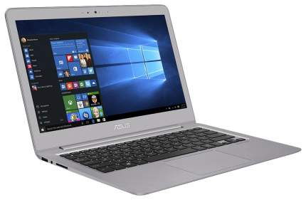Ультрабук ASUS Zenbook UX330UA-FC313T 90NB0CW1-M08470