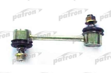 Стойка стабилизатора PATRON PS4030