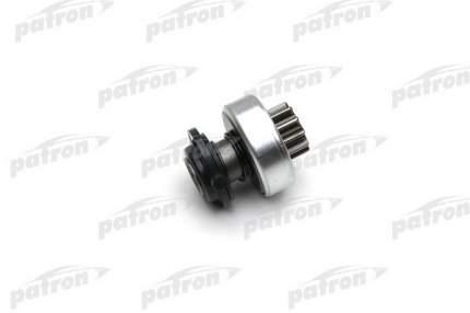 Бендикс стартера PATRON P101706