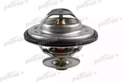 Термостат PATRON PE21010