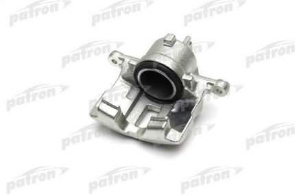Тормозной суппорт PATRON PBRC124