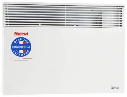 Конвектор Noirot Spot E-5 1500