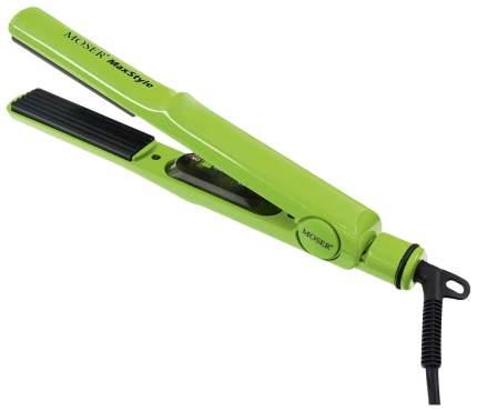 Выпрямитель волос Moser MaxStyle 4415-0050 Green
