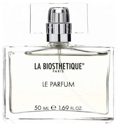 Туалетная вода La Biosthetique Le Parfum 50 мл