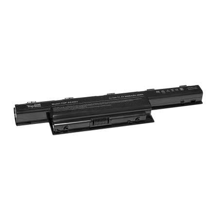Аккумулятор для ноутбука Acer Aspire 4551G, 5253, 5551, 7750G Series