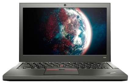Ноутбук Lenovo ThinkPad X250 20CM003DRT