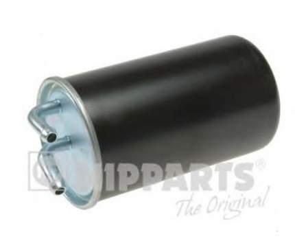 Фильтр топливный Nipparts N1335062