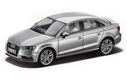 Коллекционная модель Audi 5011303123