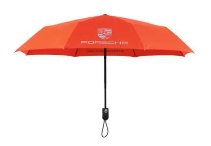 Складной зонт PORSCHE WAP0501200E