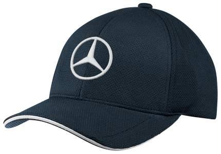 Бейсболка Mercedes-Benz B66956308