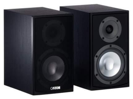 Колонки Canton GLE 420,2 Black