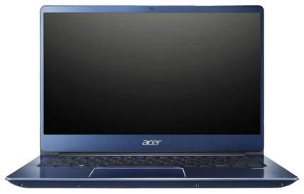 Ультрабук Acer Swift 3 SF314-54G-554T (NX.GYJER.004)