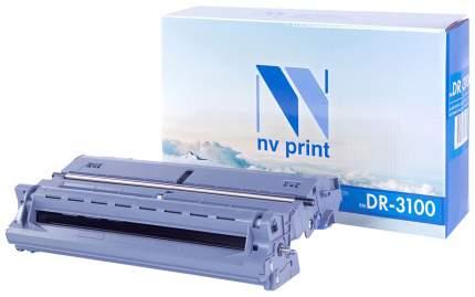 Фотобарабан NV Print DR-3100 Черный