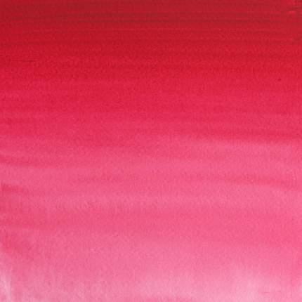 Акварель Winsor&Newton Artists розовый перманентный 5 мл