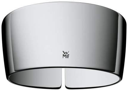 WMF Кольца для салфеток TAVOLA 2 шт, 0670306040