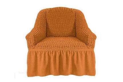 Чехол для мягкой мебели MARTEX
