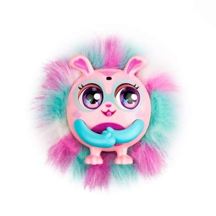 Интерактивная игрушка Tiny Furries Tiny Furry Coco
