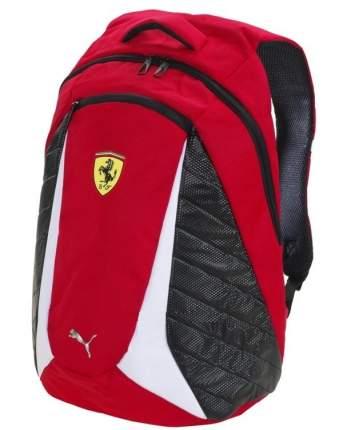 Рюкзак Ferrari 280007141R