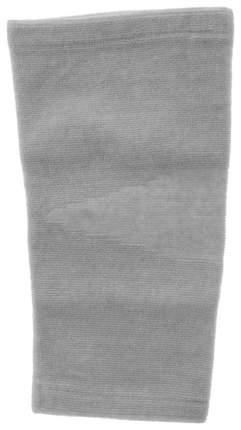 Суппорт колена Bradex SF 0250