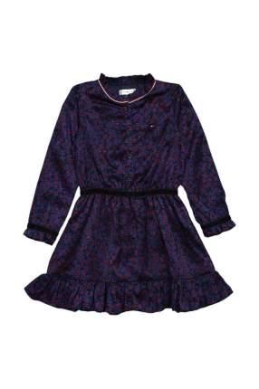 Платье для девочек Tommy Hilfiger, 104 р-р
