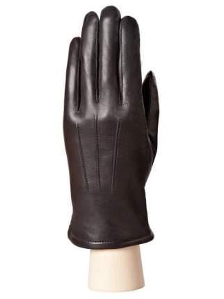 Перчатки мужские Labbra LB-6008 черные 8