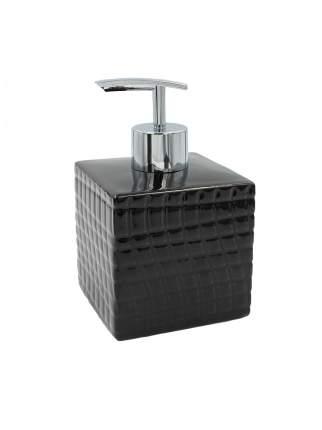 Дозатор для жидкого мыла BATH PLUS ORIENT