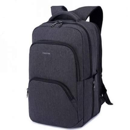 Рюкзак Tigernu T-B3189 черный 25 л