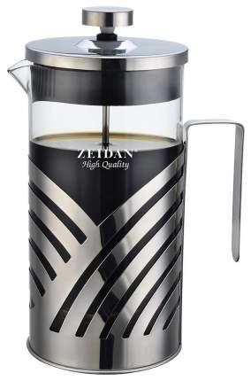 Френч-пресс Zeidan Z 4207