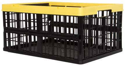 Ящик складной Hoff