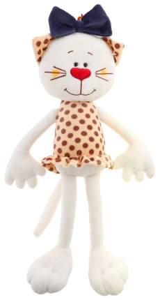 """Мягкая игрушка """"Кошка Бьянка"""", 47 см Левеня"""