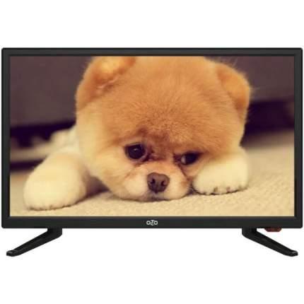 LED Телевизор Full HD OLTO 22T20H