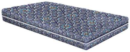 "Детский матрас Nuovita ""Gradito Samarkand"", 120x60x13 см (арт. NUO_MGRA_120_248)"