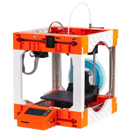 3D-принтер Funtastique FP002O