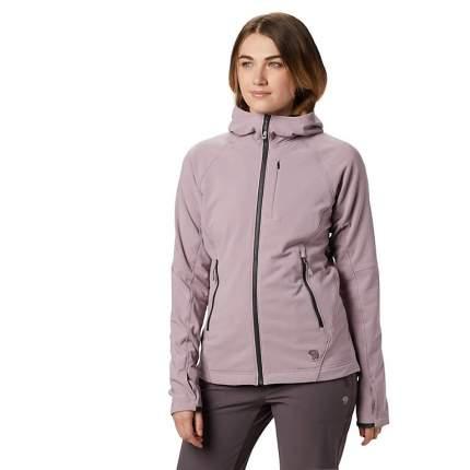 Куртка Mountain Hardwear Keele, daze, S INT