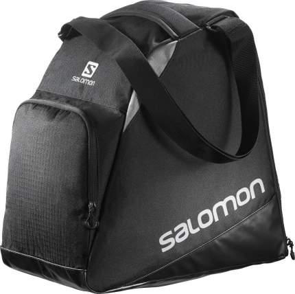 Сумка для ботинок Salomon Extend Gearbag черный