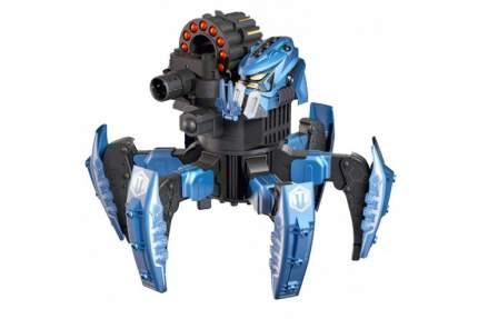 Робот-паук Wow Stuff 2.4G 9007-1