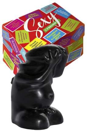 Сувенир в коробке Lovetoy Ждунчик-2